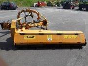 Mulchgerät & Häckselgerät des Typs Sonstige Berti TA / PS 250, Gebrauchtmaschine in Hollfeld