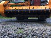 Sonstige BIOMASS 200 T 2300 Mulchgerät & Häckselgerät