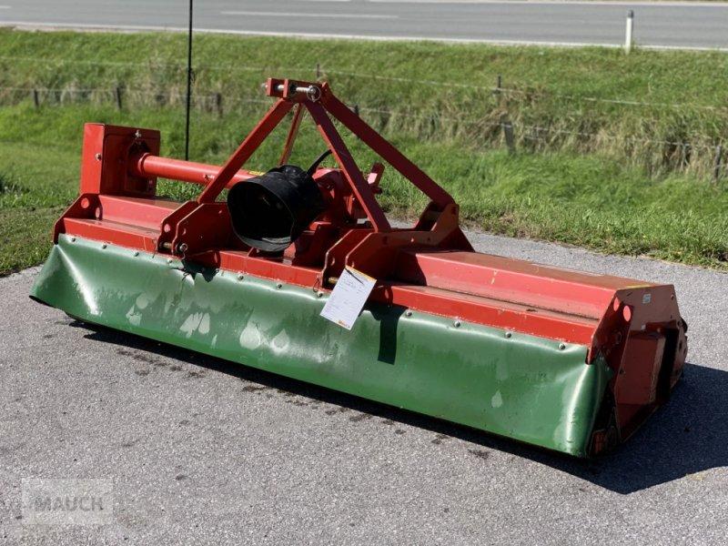 Mulchgerät & Häckselgerät типа Sonstige Carroll Mulcher 250, Gebrauchtmaschine в Eben (Фотография 1)