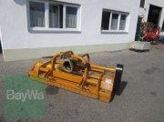 Sonstige EKR/ S 200 #313 Mulchgerät & Häckselgerät