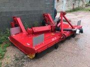 Mulchgerät & Häckselgerät des Typs Sonstige G3300 HD, Gebrauchtmaschine in TRETEAU