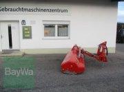 Mulchgerät & Häckselgerät του τύπου Sonstige GEBR. DRAGONE MULCHGERÄT R#452, Gebrauchtmaschine σε Schönau b.Tuntenhausen