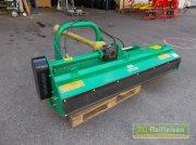 Mulchgerät & Häckselgerät des Typs Sonstige GEO Mulchgerät DP 205, Gebrauchtmaschine in Waldshut-Tiengen