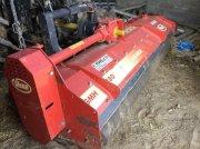 Mulchgerät & Häckselgerät des Typs Sonstige GMH 280, Gebrauchtmaschine in LA SOUTERRAINE