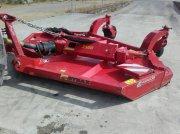 Mulchgerät & Häckselgerät des Typs Sonstige GP 3500, Gebrauchtmaschine in LES TOUCHES