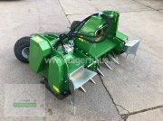 Mulchgerät & Häckselgerät des Typs Sonstige GRAPE-CUT 150, Gebrauchtmaschine in Wagram