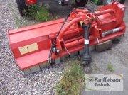 Mulchgerät & Häckselgerät des Typs Sonstige Heckmulcher Öhler OL 220 U, Gebrauchtmaschine in Eckernförde