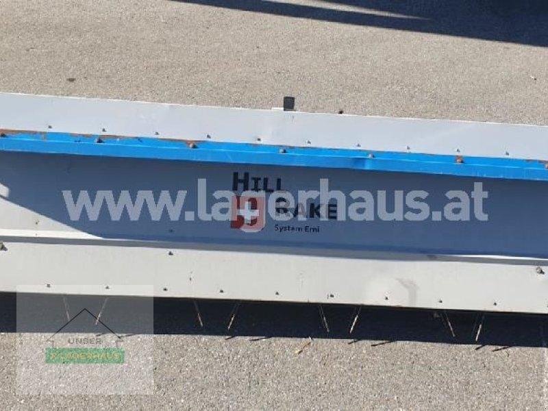 Mulchgerät & Häckselgerät tipa Sonstige HILL RAKE BM 250, Gebrauchtmaschine u Grins (Slika 1)