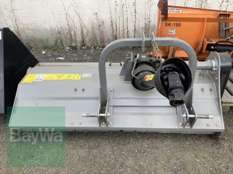 Mulchgerät & Häckselgerät tip Sonstige JANSEN EFGC-175, Gebrauchtmaschine in Wurzen (Poză 1)
