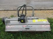 Sonstige JANSEN EFGCH-155 Mulchgerät & Häckselgerät