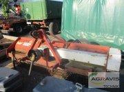 Mulchgerät & Häckselgerät des Typs Sonstige MULCHER, Gebrauchtmaschine in Lage