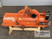 Mulchgerät & Häckselgerät des Typs Sonstige Mulchgerät FS 180, Gebrauchtmaschine in Bad Hersfeld