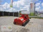 Mulchgerät & Häckselgerät des Typs Sonstige Omarv SHK 320 in Töging am Inn
