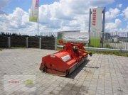 Mulchgerät & Häckselgerät des Typs Sonstige Omarv SHK 320, Gebrauchtmaschine in Töging am Inn