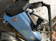 Sonstige Openair 120 Mulcher Mulchgerät & Häckselgerät