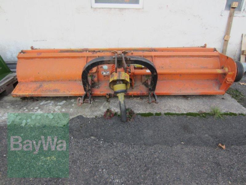 Mulchgerät & Häckselgerät des Typs Sonstige PERFECT KS 300 MULCHGERÄT, Gebrauchtmaschine in Wurzen (Bild 1)