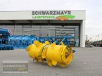 Mulchgerät & Häckselgerät des Typs Sonstige Reck Siloverteiler in Gampern