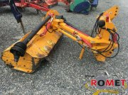 Mulchgerät & Häckselgerät des Typs Sonstige RF1800, Gebrauchtmaschine in Gennes sur glaize