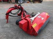 Sonstige Roccia AGF180 Mulchgerät & Häckselgerät