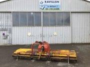 Mulchgerät & Häckselgerät typu Sonstige ROTORAM-375, Gebrauchtmaschine w VERT TOULON