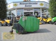 Mulchgerät & Häckselgerät des Typs Sonstige Sammelmulcher, Gebrauchtmaschine in Beelen