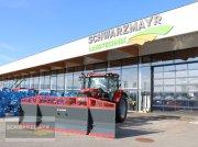 Mulchgerät & Häckselgerät des Typs Sonstige Saphir Kompakt 5001 Schiebeschild, Neumaschine in Gampern