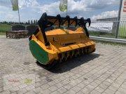 Mulchgerät & Häckselgerät des Typs Sonstige SERRAT FORSTMULCHER FX6 T-2500, Neumaschine in Töging am Inn