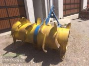Mulchgerät & Häckselgerät des Typs Sonstige Siloverteilerwalze, Gebrauchtmaschine in Kronstorf