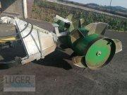 Mulchgerät & Häckselgerät des Typs Sonstige Stockmann Verteilerwalze, Gebrauchtmaschine in Putzleinsdorf