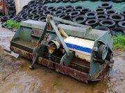 Mulchgerät & Häckselgerät типа Sonstige SX 240, Gebrauchtmaschine в Le Horps