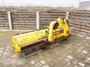 Mulchgerät & Häckselgerät des Typs Sonstige TBM 250, Gebrauchtmaschine in Töging am Inn