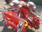 Mulchgerät & Häckselgerät des Typs Sonstige Unbekannt в Olfen