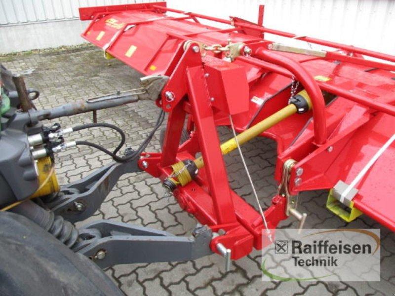 Mulchgerät & Häckselgerät des Typs Sonstige Weed Surfer XL, Gebrauchtmaschine in Holle (Bild 6)