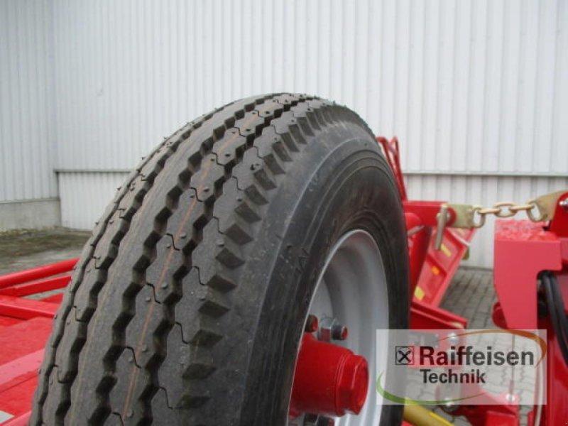 Mulchgerät & Häckselgerät des Typs Sonstige Weed Surfer XL, Gebrauchtmaschine in Holle (Bild 11)