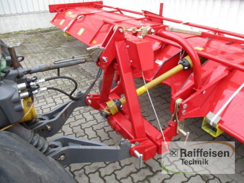 Mulchgerät & Häckselgerät des Typs Sonstige Weed Surfer XL, Neumaschine in Holle (Bild 6)