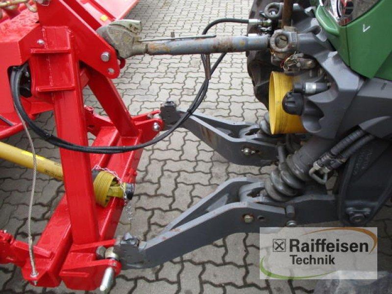Mulchgerät & Häckselgerät des Typs Sonstige Weed Surfer XL, Neumaschine in Holle (Bild 5)