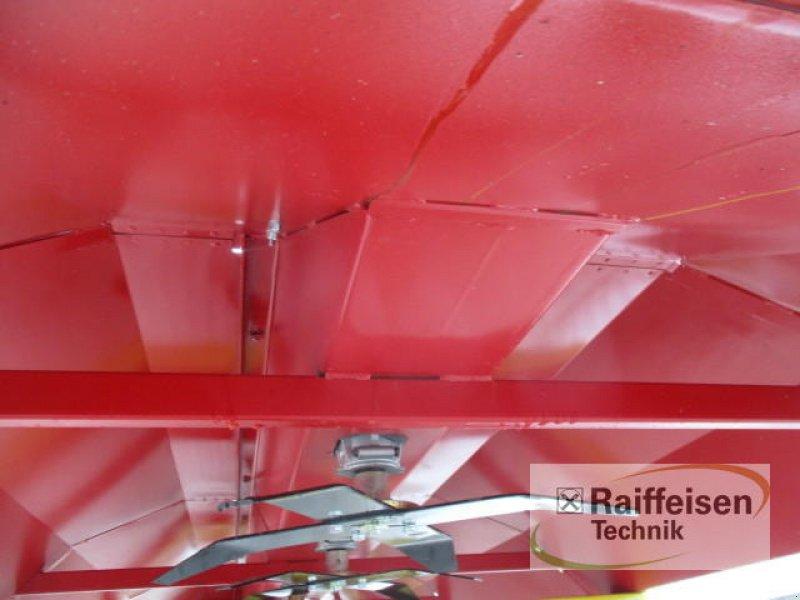 Mulchgerät & Häckselgerät des Typs Sonstige Weed Surfer XL, Neumaschine in Holle (Bild 10)