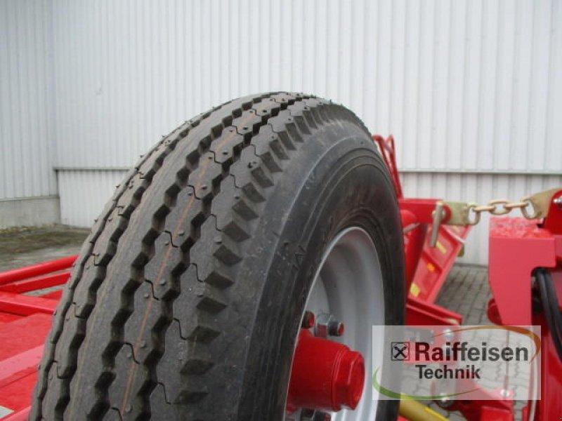Mulchgerät & Häckselgerät des Typs Sonstige Weed Surfer XL, Neumaschine in Holle (Bild 11)