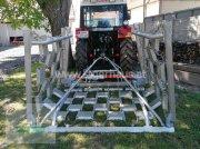 Mulchgerät & Häckselgerät des Typs Sonstige WIESENEGGEN, Gebrauchtmaschine in Horitschon