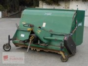 Mulchgerät & Häckselgerät типа Sovema TRIS-L 180, Gebrauchtmaschine в Ziersdorf