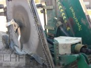 Spearhead 450-9 S Mulchgerät & Häckselgerät