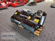 Mulchgerät & Häckselgerät des Typs Spearhead Mulchkopf MP120 85PS, Neumaschine in Schmallenberg