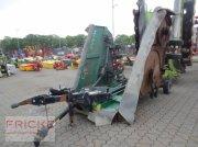 Mulchgerät & Häckselgerät des Typs Spearhead MULTI CUT 620R, Gebrauchtmaschine in Bockel - Gyhum