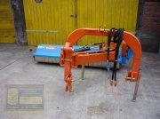 Mulchgerät & Häckselgerät des Typs STARK Mulcher Schlegelmulcher KDL 180 (auch KDL 160, 200, 220 und KM 155, 175), Neumaschine in Pfarrweisach