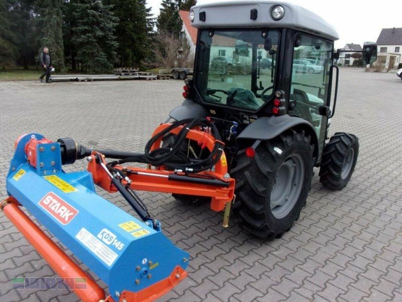 Mulchgerät & Häckselgerät des Typs Stark KDS Böschungsmulcher, Neumaschine in Buchdorf (Bild 1)