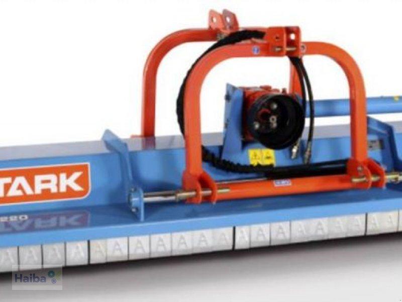 Mulchgerät & Häckselgerät типа Stark KDX Serie - 2,0m bis 2,4m Front- Heckmulcher, Neumaschine в Riegersburg (Фотография 1)