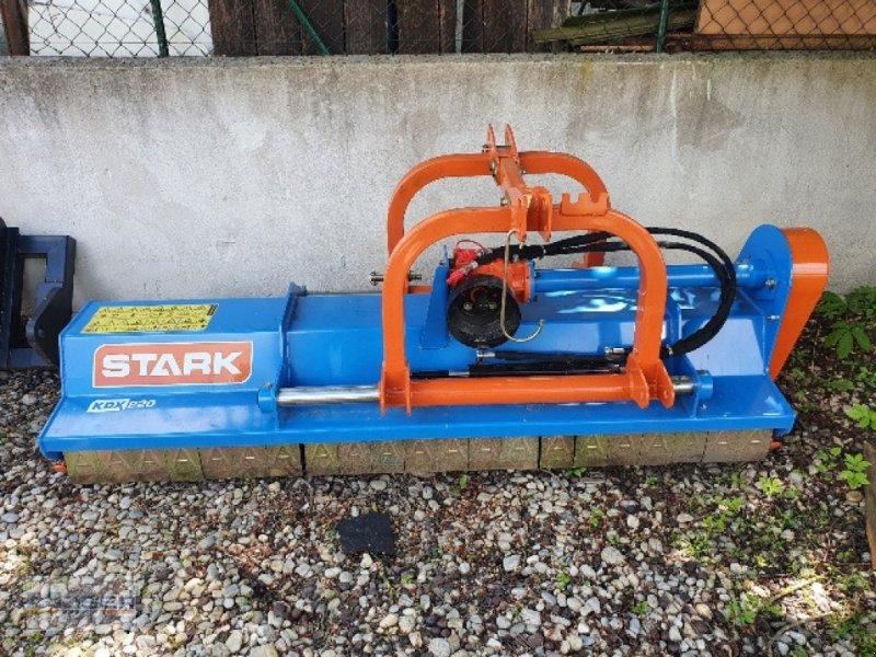 Mulchgerät & Häckselgerät типа Stark KDX220, Neumaschine в Massing (Фотография 1)