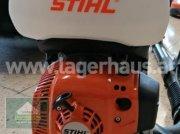 Mulchgerät & Häckselgerät des Typs Stihl SR 200, Gebrauchtmaschine in Grieskirchen