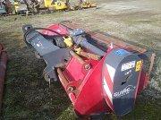Mulchgerät & Häckselgerät des Typs Suire 280, Gebrauchtmaschine in Gueret