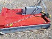Mulchgerät & Häckselgerät des Typs Suire GF11030, Gebrauchtmaschine in PONTFAVERGER MORONVILLIERS